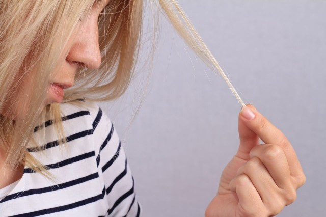 damaged-hair-hairstyle