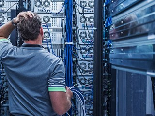 datacenter-downtime