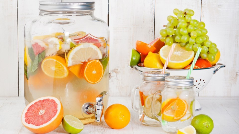 detox-water-infusers