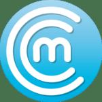 ccm_logo1-300x298[1]