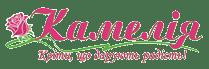 kamelia_logo[1]