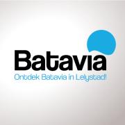 Client Batavia logo