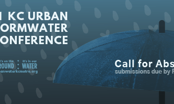 2021 Stormwater Conference