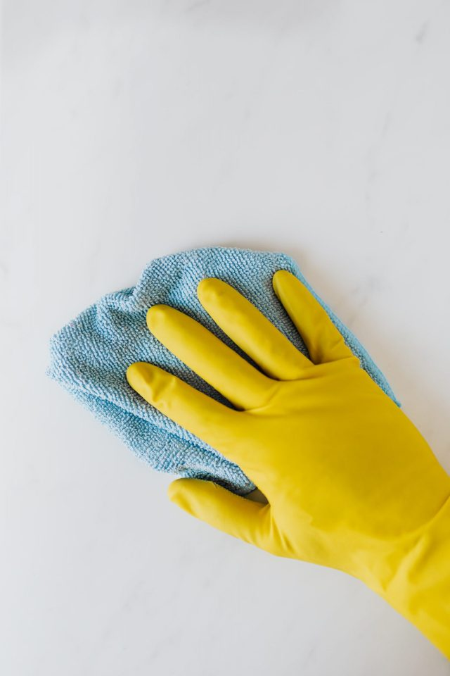 12 Reasons Why Every Company Should Hire a Cleaning Service
