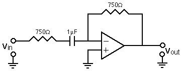 Breadboard Circuits Schematics Switch Schematics Wiring