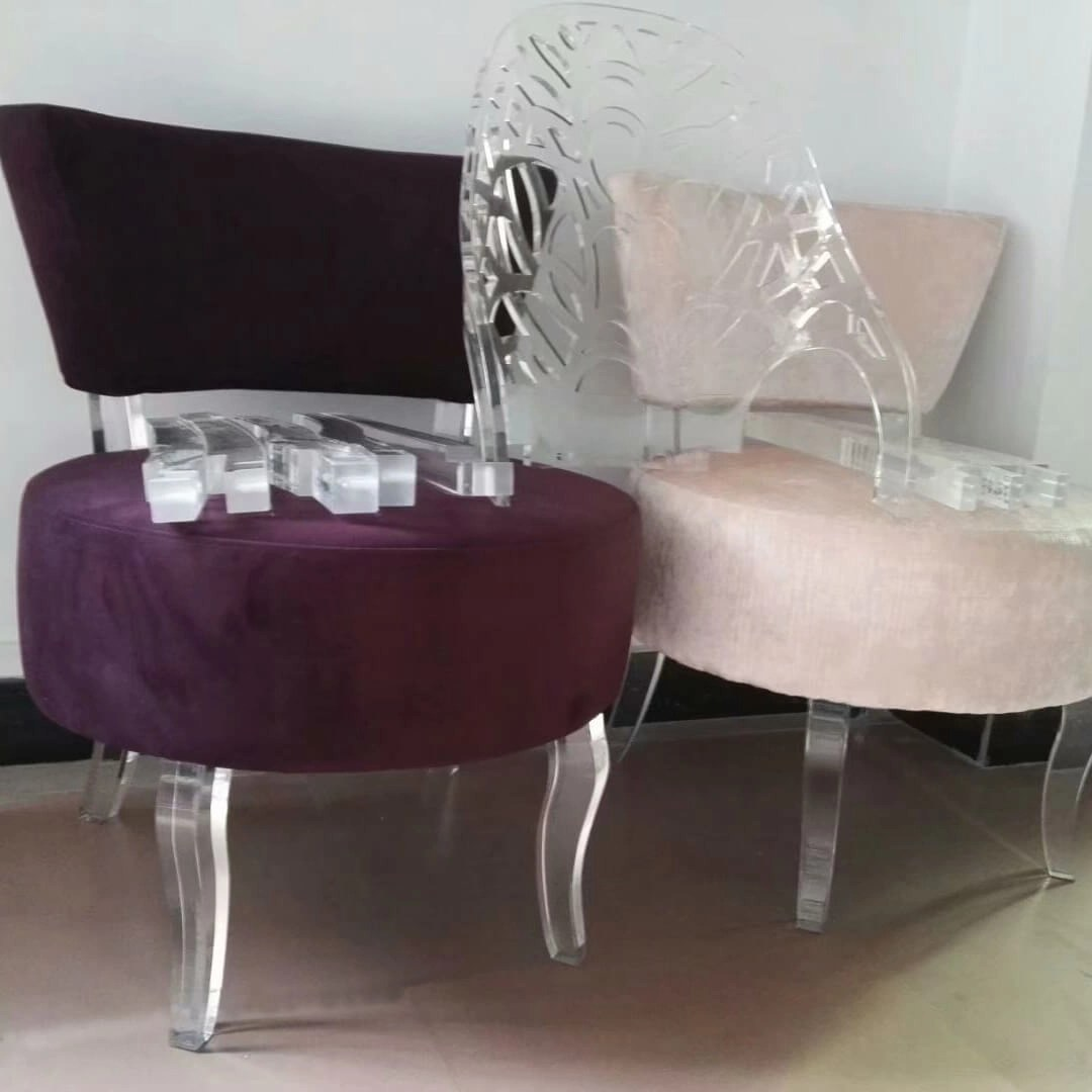 acrylic chair legs wedding covers and sashes for hire near me furniture 15 years factory of view larger image