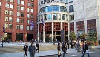 NYUStern MBA Essay Analysis  amp  Deadlines     fxMBAConsulting