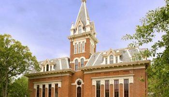 Vanderbilt dissertation proposal