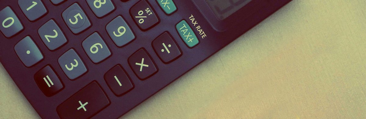 kitchen calculator elkay sink gmat tip only a clear admit