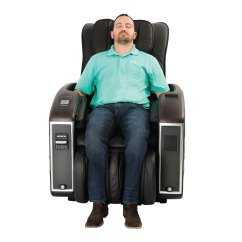 Used Vending Massage Chairs For Sale White Comfy Chair Galaxy Aria 6