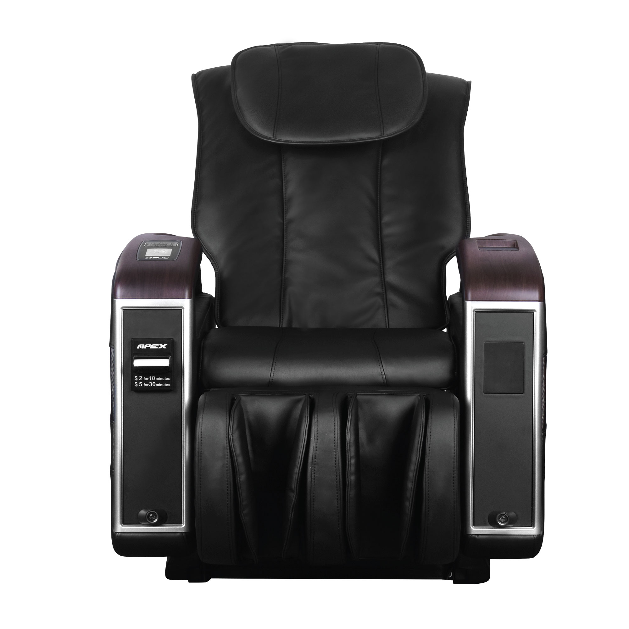 used vending massage chairs for sale mickey mouse upholstered chair galaxy aria 6