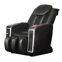 Used Vending Massage Chairs For Sale Swivel High Chair Baby Galaxy Aria 6