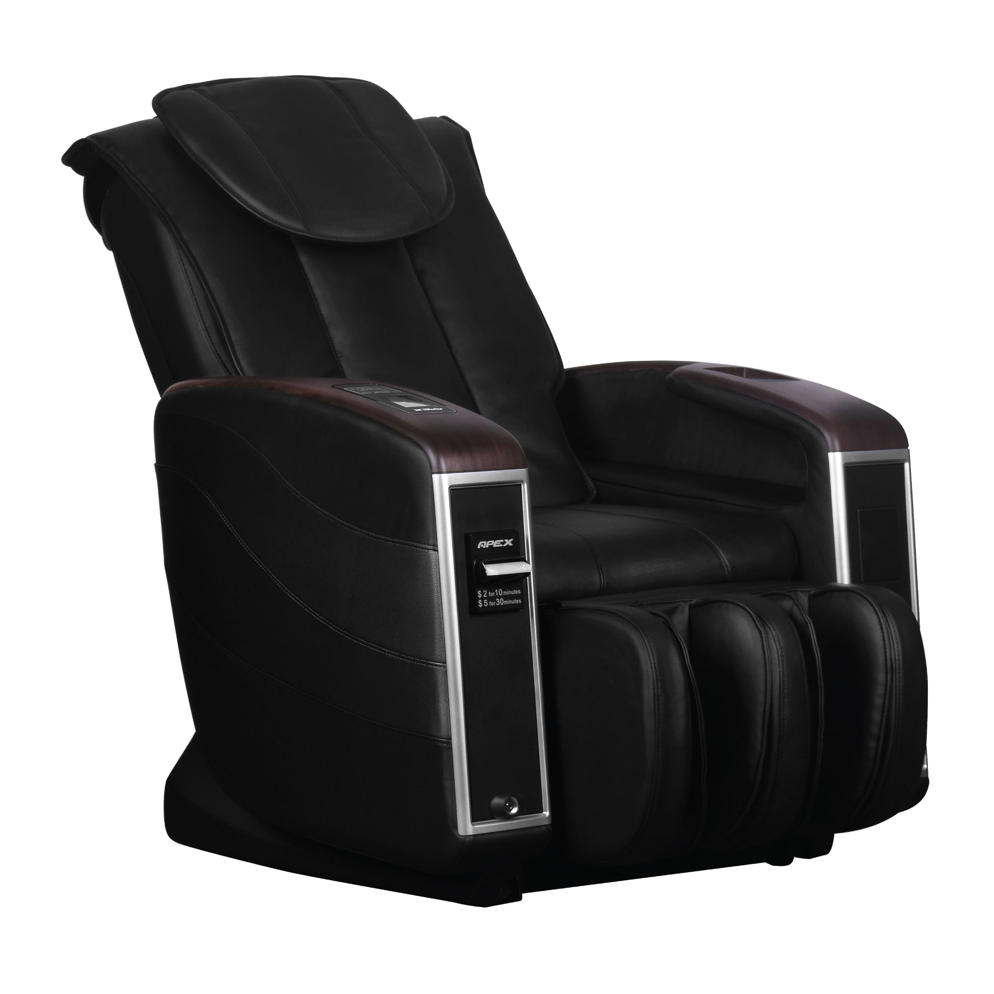 used vending massage chairs for sale executive office galaxy aria 6