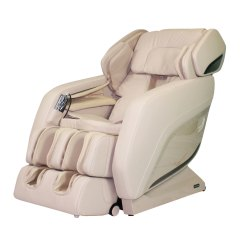 Used Vending Massage Chairs For Sale Chair Design Steps Apex Aurora