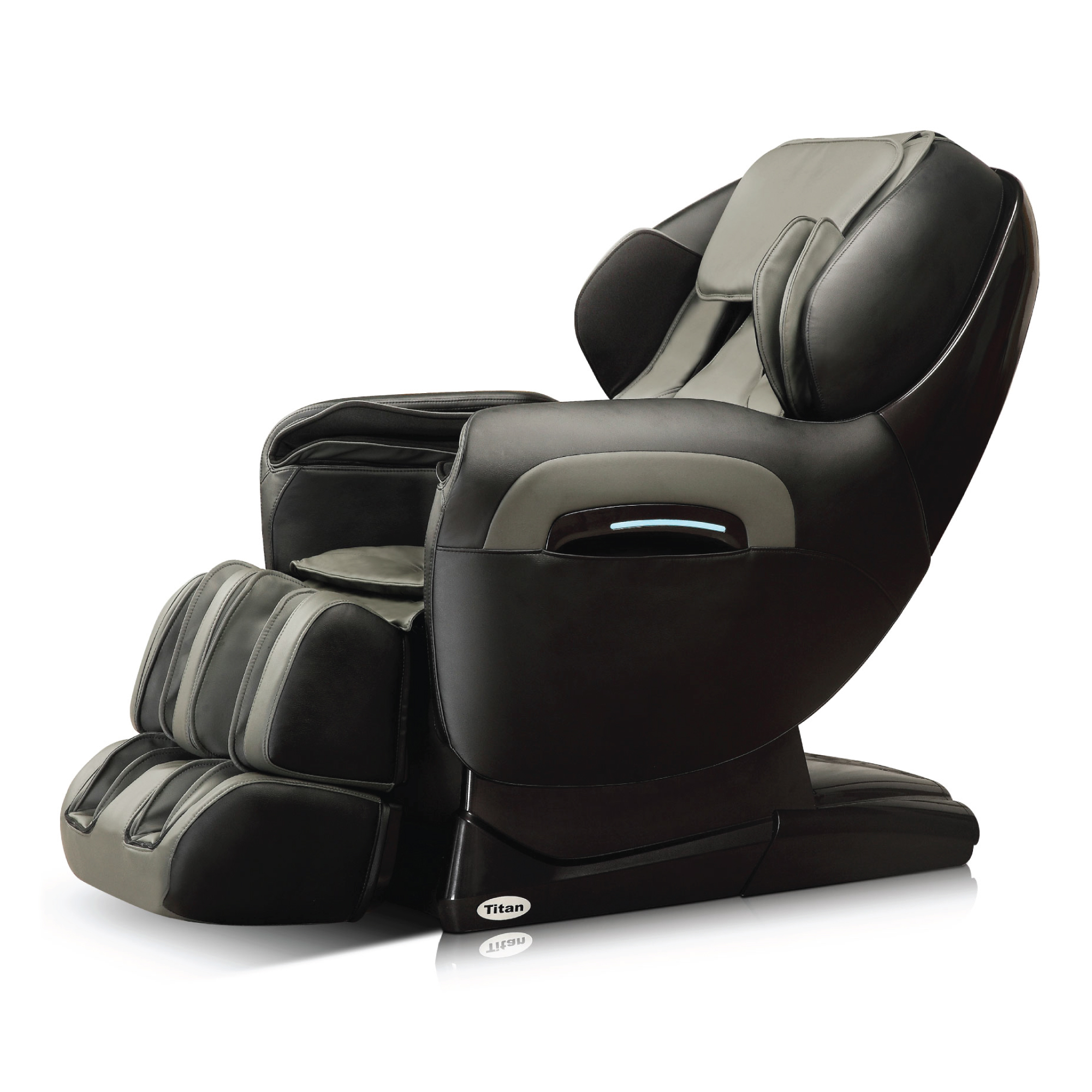 used vending massage chairs for sale game with casters apex aurora