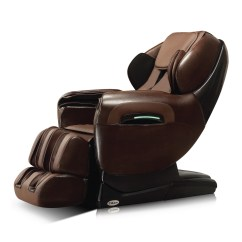 Used Vending Massage Chairs For Sale Extra Large Anti Gravity Chair With Side Table Apex Aurora