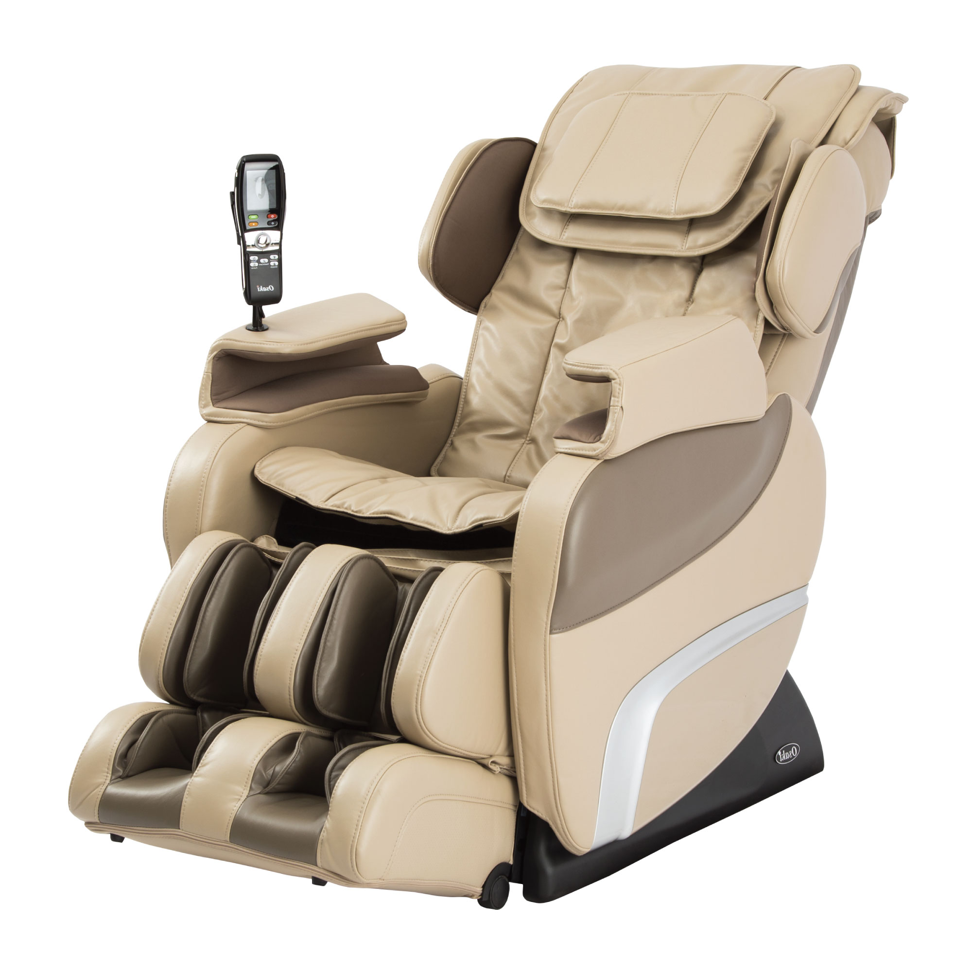 used vending massage chairs for sale the chronicles of narnia silver chair trailer 2016 titan t1 7700r