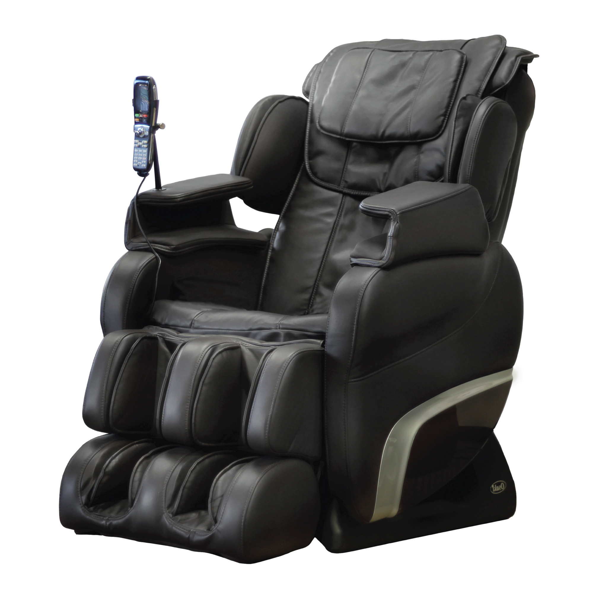 zero gravity chair clearance mauve bedroom massage chairs titan t1-7700r