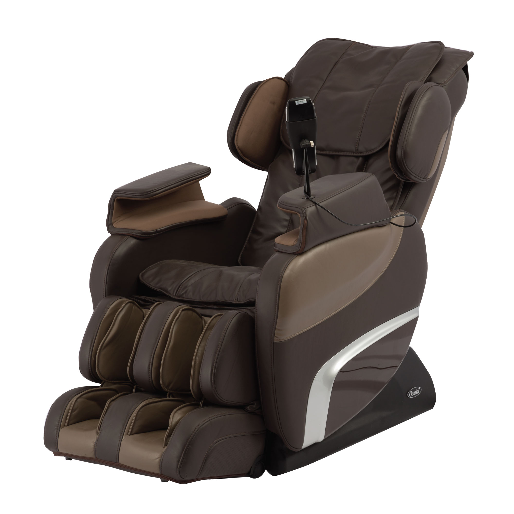used vending massage chairs for sale white desk chair no wheels titan t1 7700r