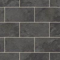Karndean Da Vinci Graphite - Clearance Flooring Outlets