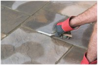 How to Install Paving Slabs - Clearance Paving Limited