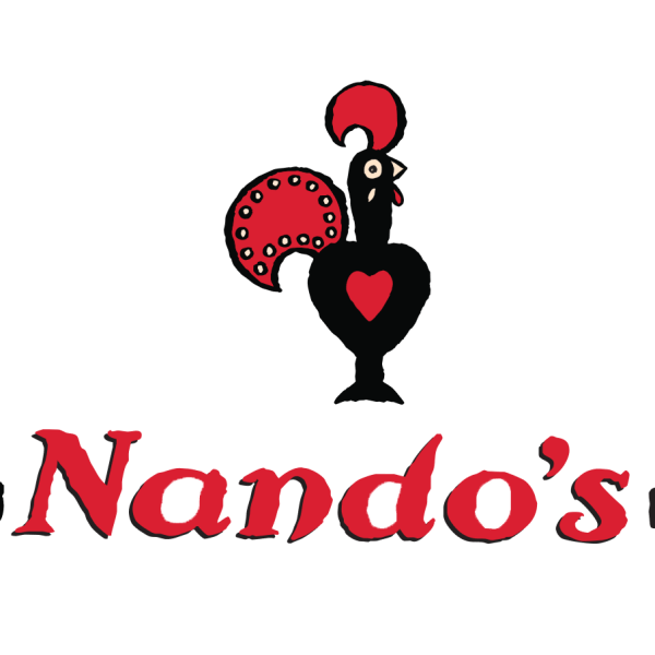 ClearBox SEO nandos seo
