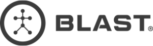 clearbox seo blast motion