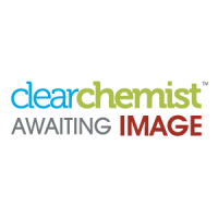 Colour B4 Extra (Hair Colour Remover) | Clear Chemist