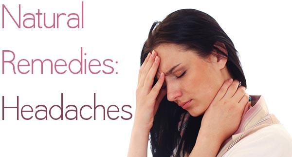 headache and migraine relief chiropractic