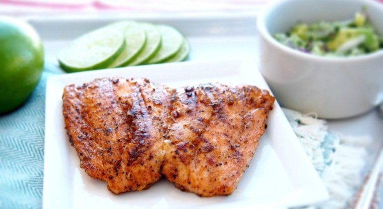 grilled-salmon-avocado-recipe 2