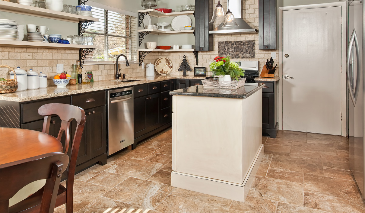 kitchen remodel san antonio standing cabinets for home tx bathroom remodeling