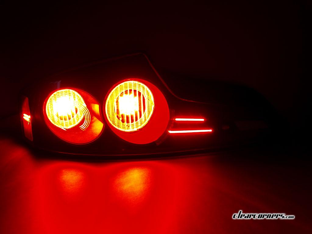 Bright Led Light Bulbs