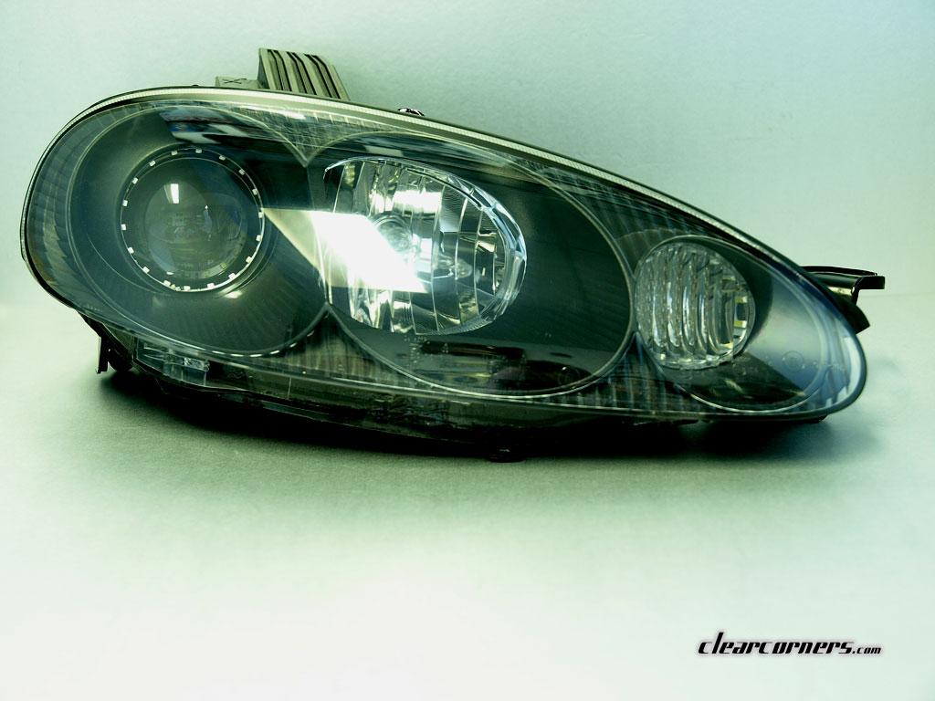 headlight motor wiring miata uml structure diagram 01 05 mazda nb mx 5  super led headlights