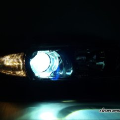 R33 Skyline Headlight Wiring Diagram 2008 Ford F350 97 98 Nissan Gtr  Super Led Hid Spec Headlights