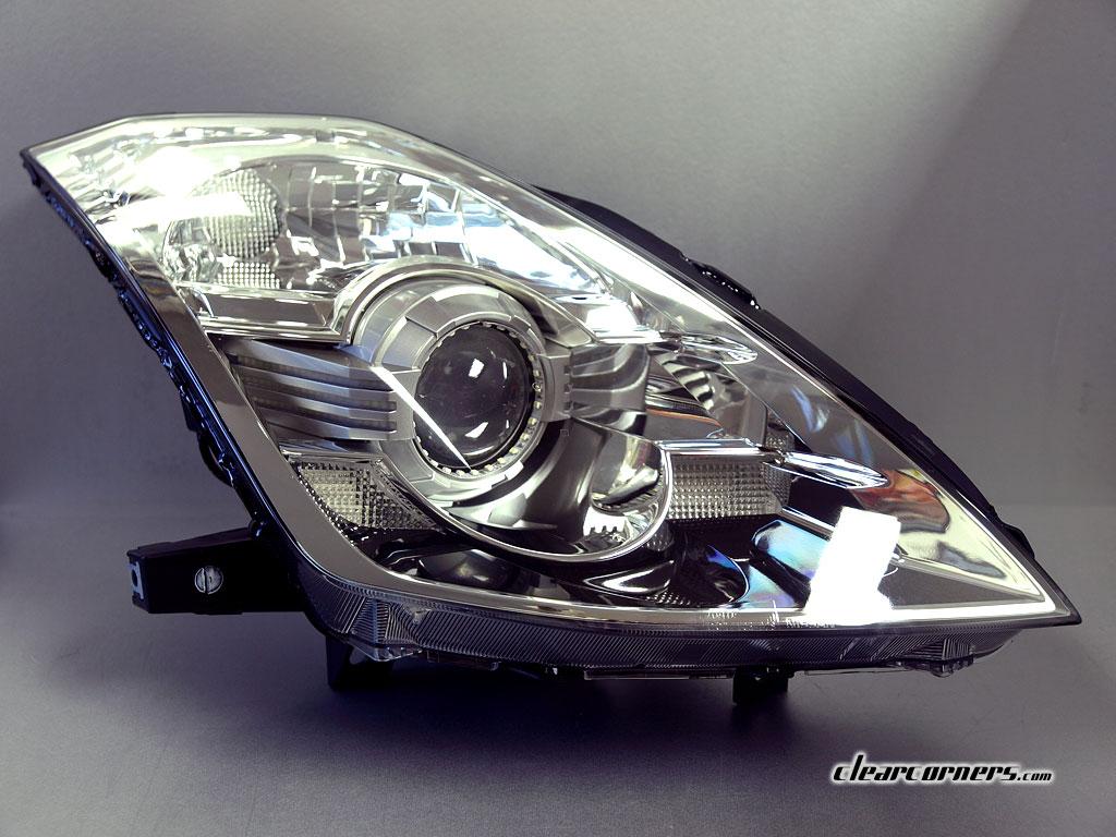 2006 nissan 350z headlight wiring diagram example of family tree 2004 ford f 250 radio free engine