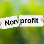 How is a Corporation a Nonprofit?