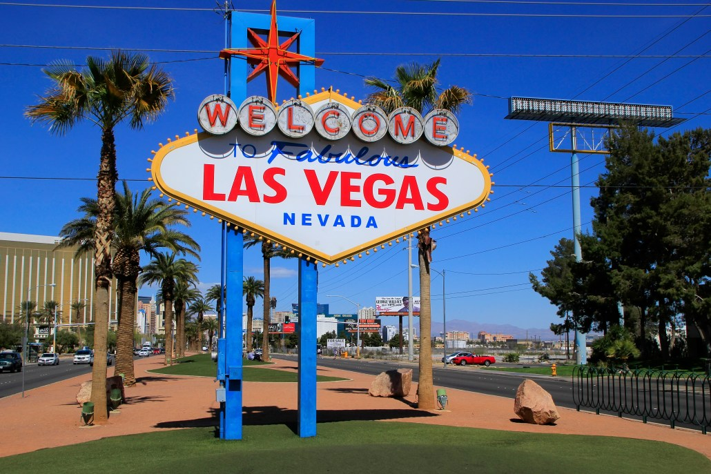 Timeshares, timeshare, probate, Welcome to Fabulous Las Vegas sign, Nevada