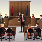 Can a Witness be Compelled to Appear in Probate Court?