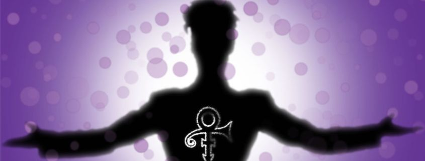 Prince, parentage laws, probate,