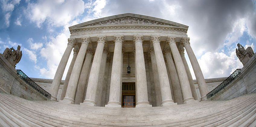 supreme court, las vegas, nevada