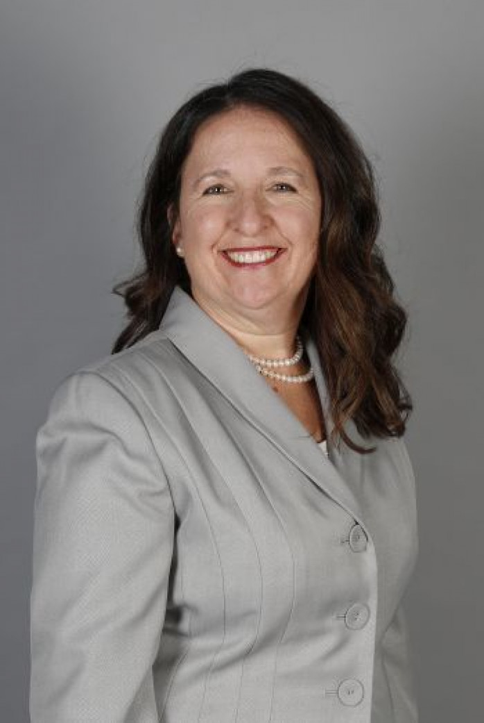 Michelle Abrams Attorney