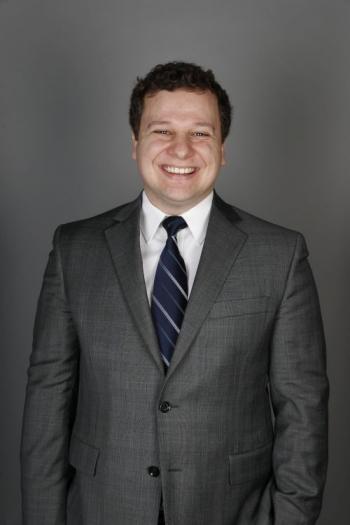 Kevin Turek Attorney