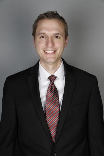David Blake Attorney