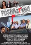 Postmarked - Movie