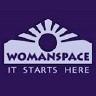 Womanspace, Inc.