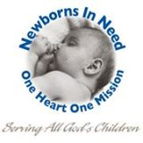 Newborns in Need