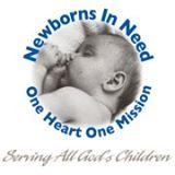 Newborns in Need
