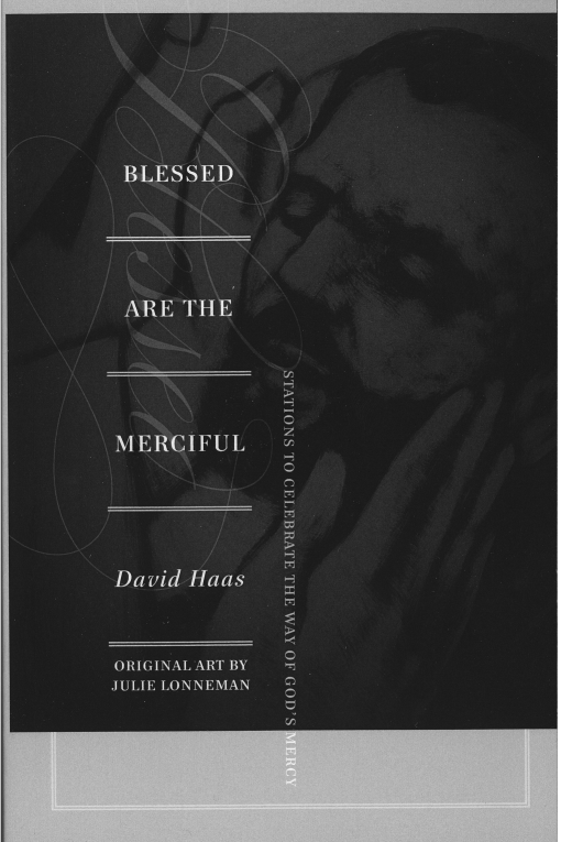 BlessedAreTheMerciful Booklet copy