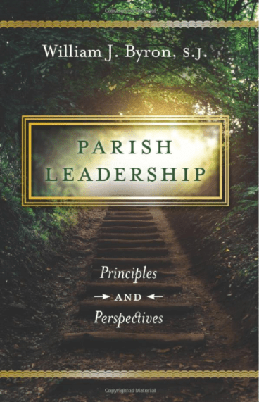 ParishLeadership