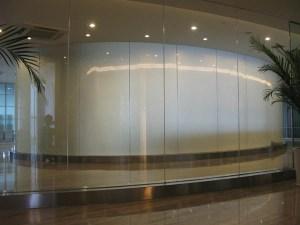 Switchable glass Melbourne Sydney Brisbane, Switch glass